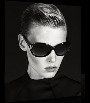 Eyeglass Frames Corpus Christi Tx : Designer Eyeglasses & Frames in Corpus Christi Five ...