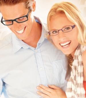 Designer Eyeglasses & Frames in Corpus Christi Five ...